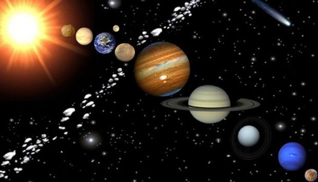 la-scienza-nel-pianeta-libro