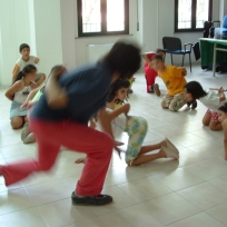 laboratori fisica del gioco Sardegna 2006-5