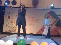 sharja-children-book-fair