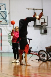 scuola basket aprile 2017 - 1