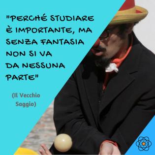 Pietro Olla Circo Cagliari