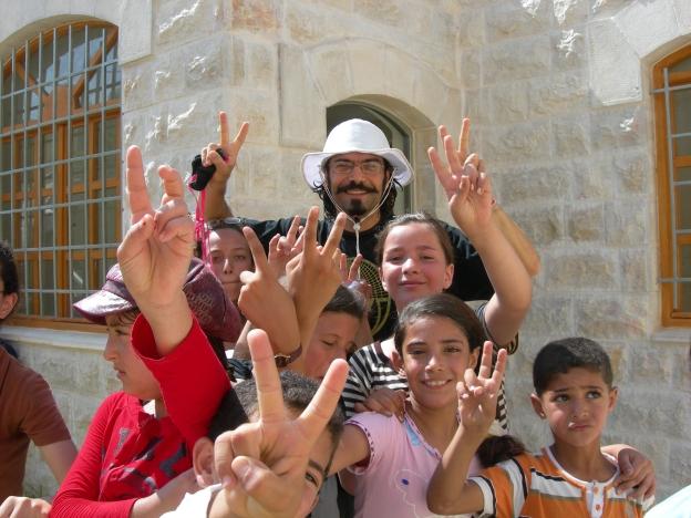palestina 2004 - 11