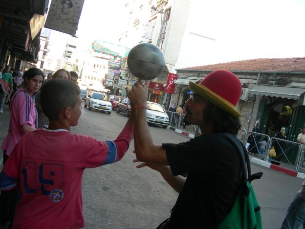 palestina 2004 - 12