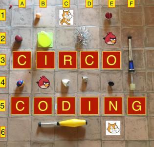 circoding circo codingjpg